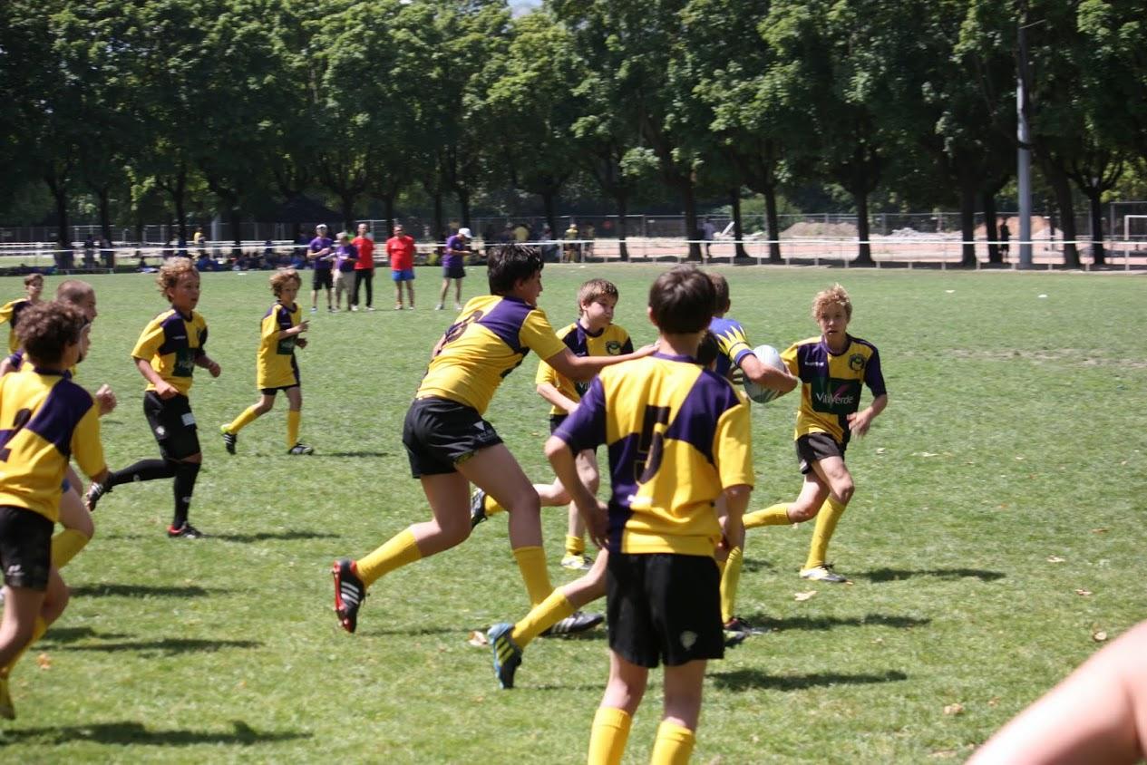 Rugby_Gui_Alberto_080614 (17).JPG
