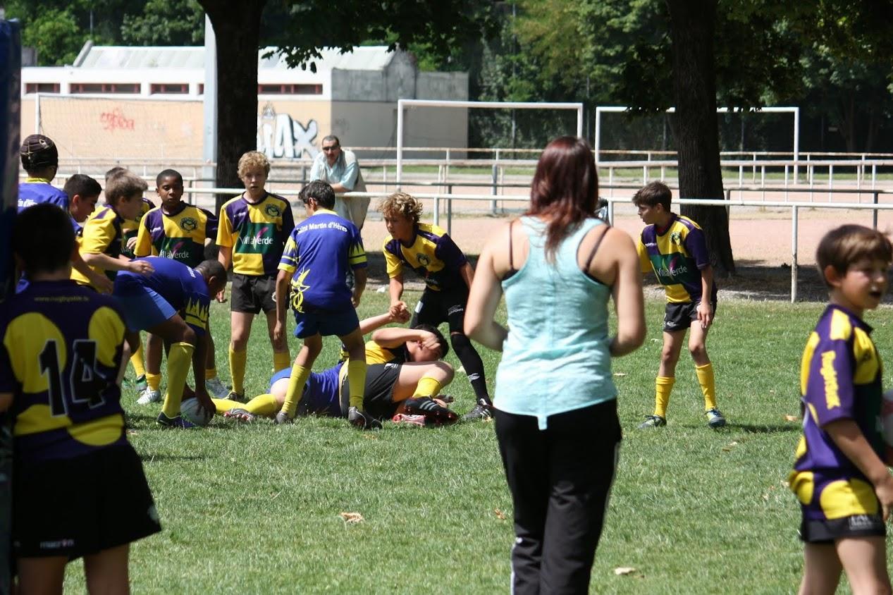 Rugby_Gui_Alberto_080614 (50).JPG