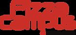 Logo2018-petit.png
