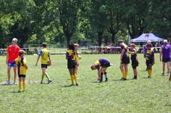 Rugby_Gui_Alberto_080614 (61).JPG