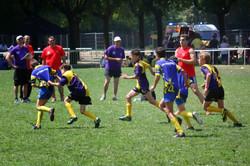 Rugby_Gui_Alberto_080614 (34).JPG