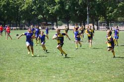 Rugby_Gui_Alberto_080614 (38).JPG