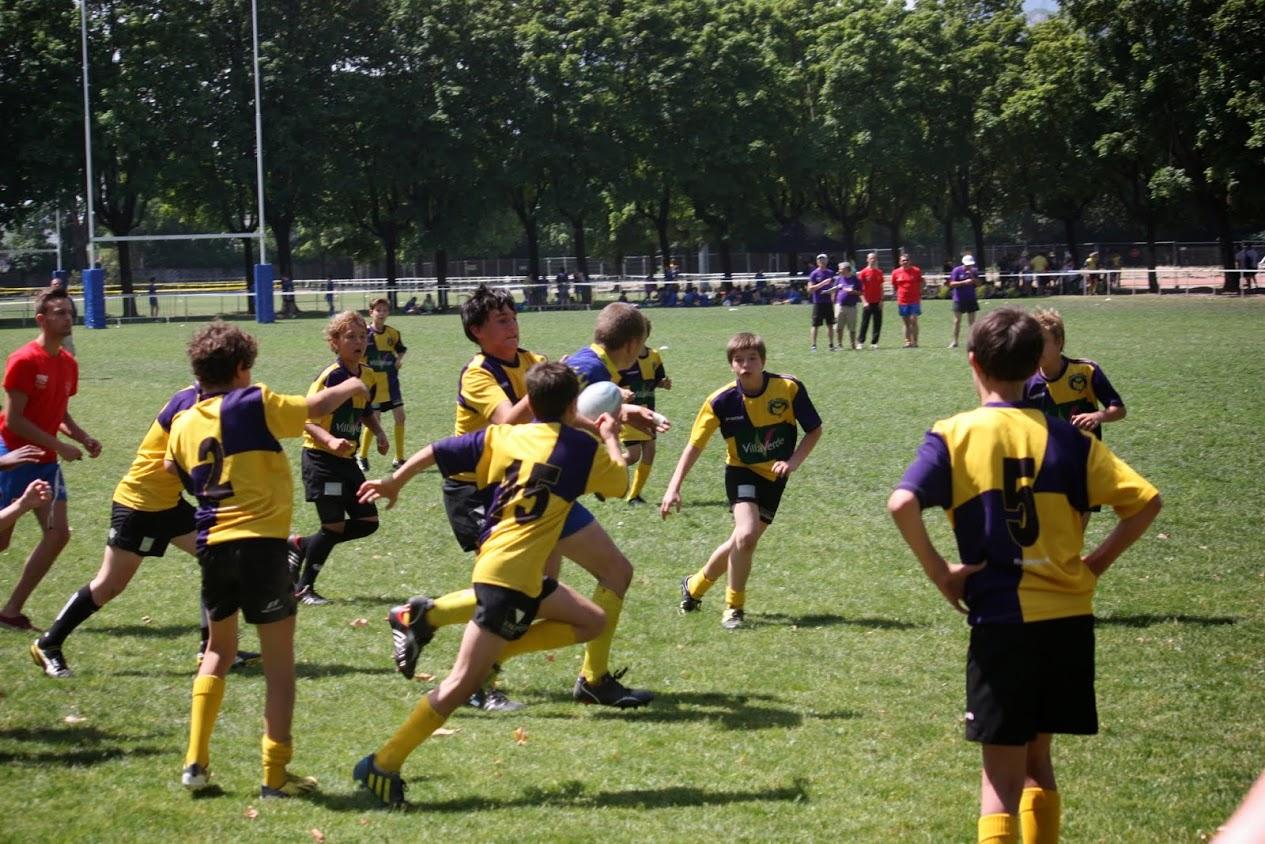 Rugby_Gui_Alberto_080614 (15).JPG