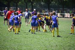 Rugby_Gui_Alberto_080614 (21).JPG