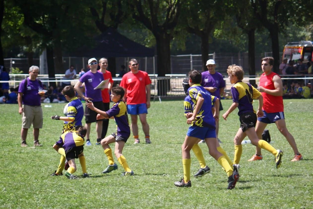 Rugby_Gui_Alberto_080614 (35).JPG