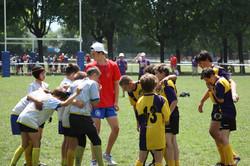 Rugby_Gui_Alberto_080614 (67).JPG