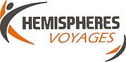 hemispheres_voyages
