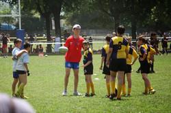 Rugby_Gui_Alberto_080614 (84).JPG
