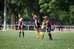 Rugby_Gui_Alberto_080614 (3).JPG