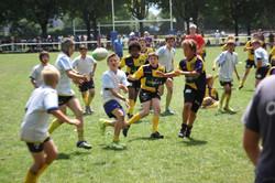 Rugby_Gui_Alberto_080614 (83).JPG