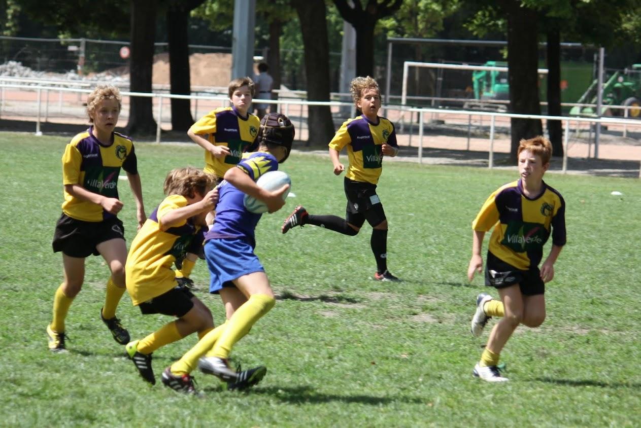 Rugby_Gui_Alberto_080614 (27).JPG