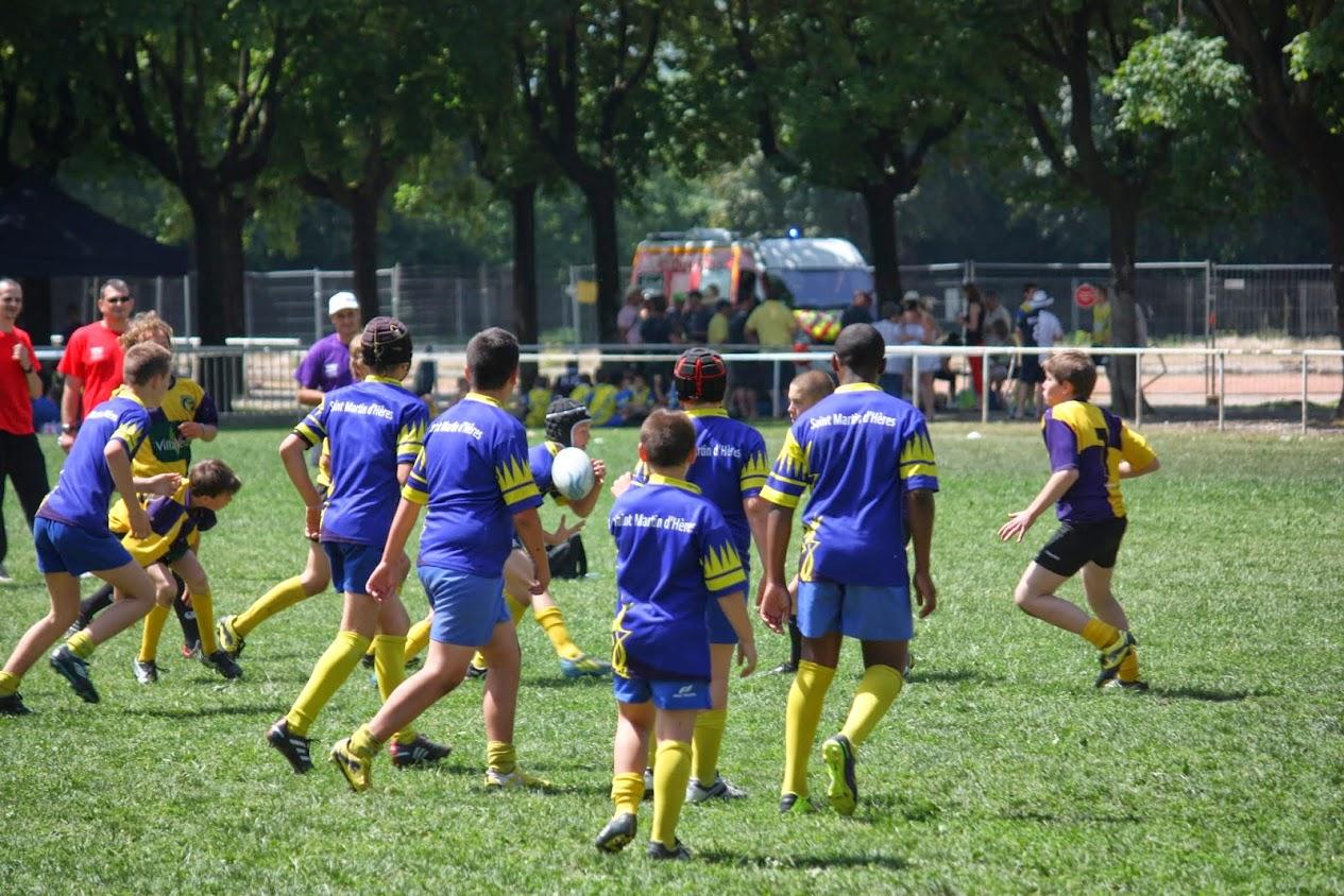 Rugby_Gui_Alberto_080614 (36).JPG