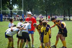 Rugby_Gui_Alberto_080614 (68).JPG