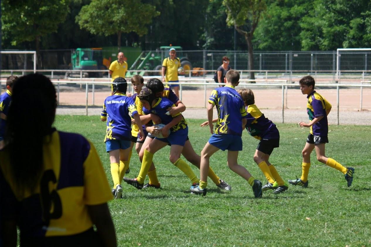 Rugby_Gui_Alberto_080614 (55).JPG