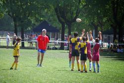 Rugby_Gui_Alberto_080614 (86).JPG