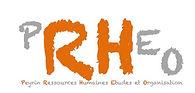 Logo PRHEO.jpg