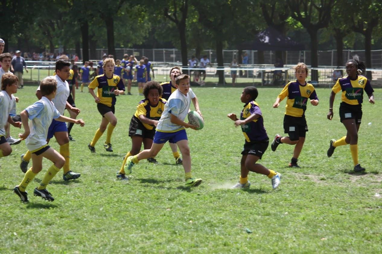 Rugby_Gui_Alberto_080614 (79).JPG