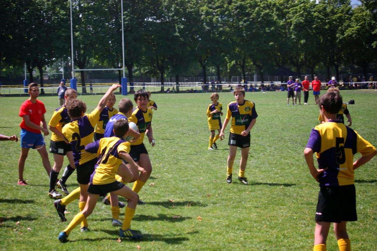 Rugby_Gui_Alberto_080614 (14).JPG