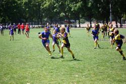 Rugby_Gui_Alberto_080614 (39).JPG