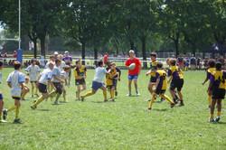 Rugby_Gui_Alberto_080614 (71).JPG