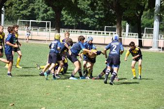 Rugby_Gui_Alberto_080614 (8).JPG