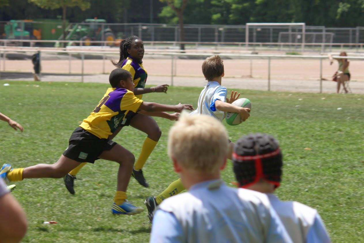Rugby_Gui_Alberto_080614 (82).JPG