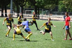 Rugby_Gui_Alberto_080614 (28).JPG