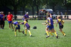 Rugby_Gui_Alberto_080614 (33).JPG