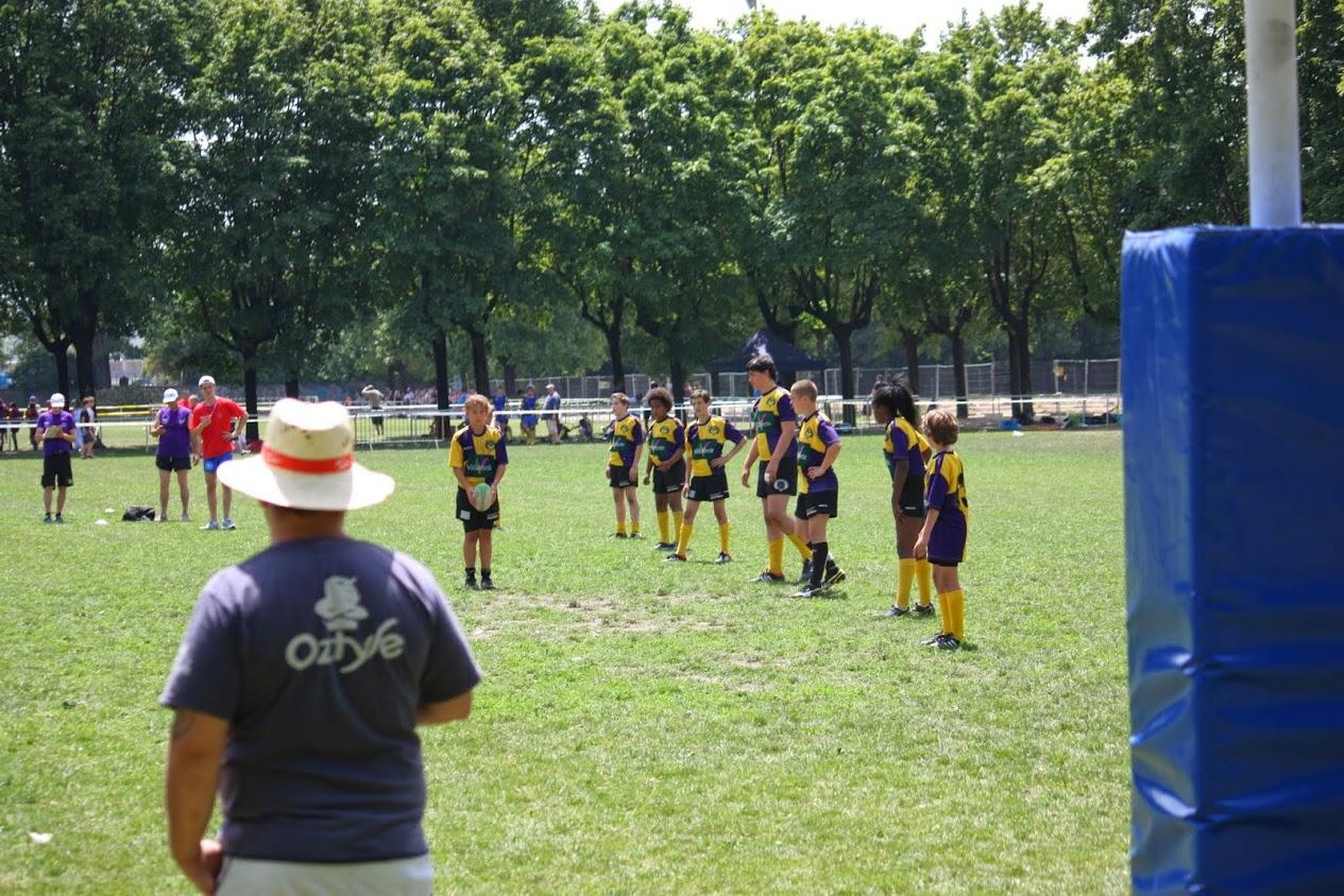 Rugby_Gui_Alberto_080614 (64).JPG