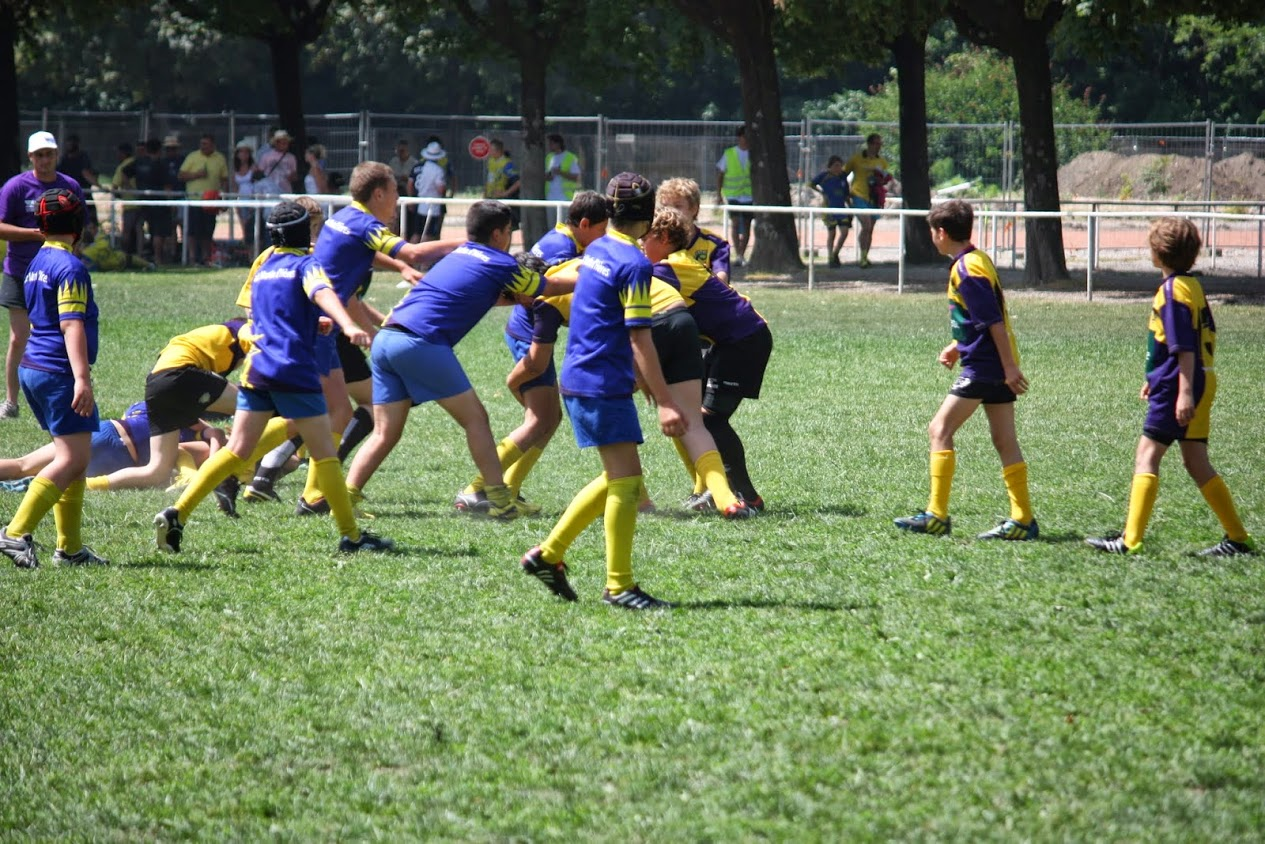Rugby_Gui_Alberto_080614 (22).JPG