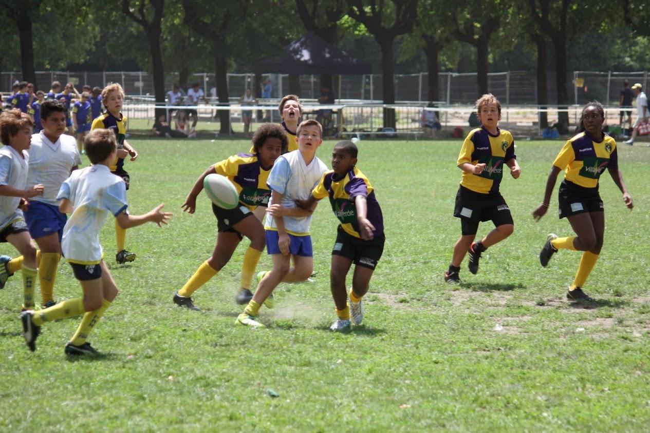 Rugby_Gui_Alberto_080614 (80).JPG