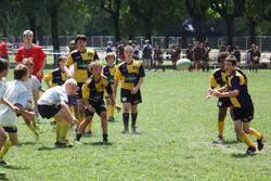Rugby_Gui_Alberto_080614 (72).JPG