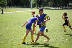 Rugby_Gui_Alberto_080614 (44).JPG