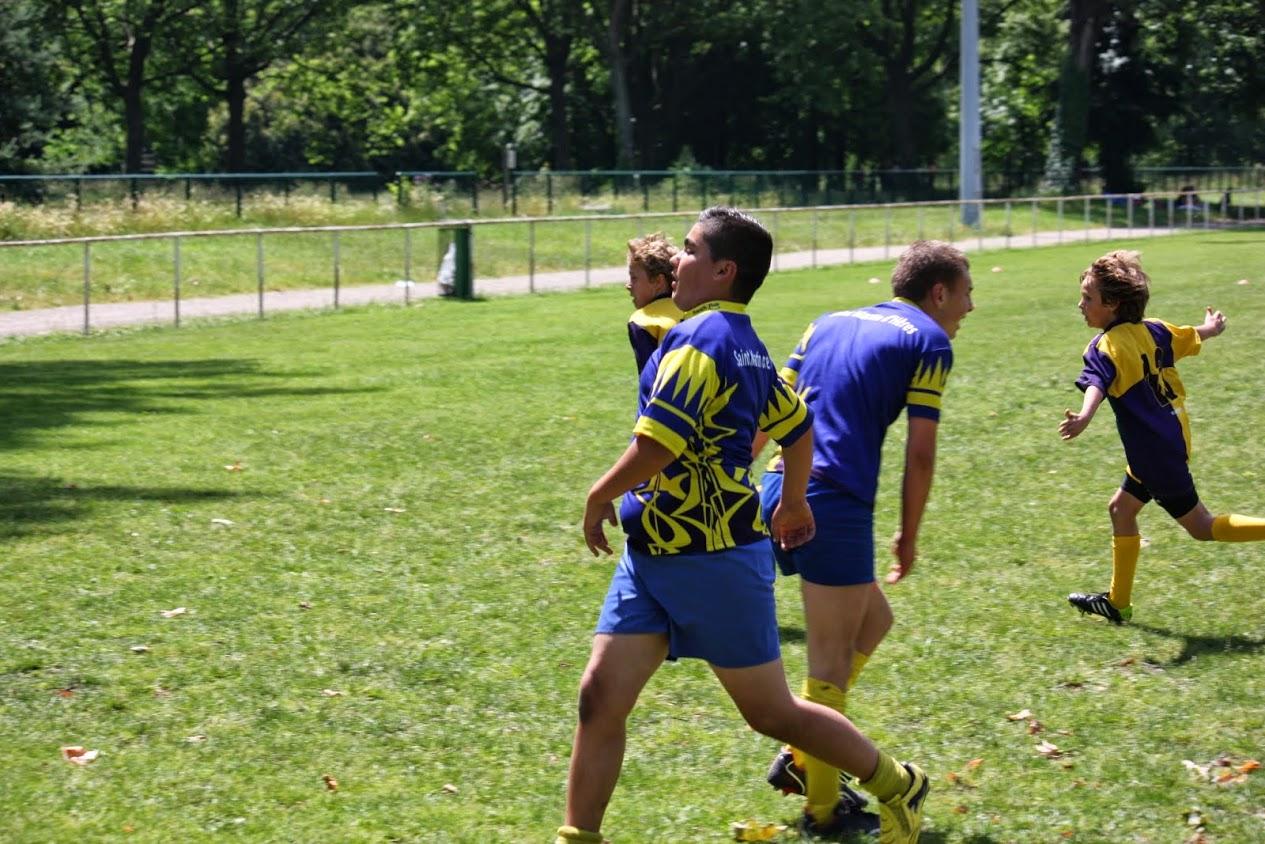 Rugby_Gui_Alberto_080614 (45).JPG