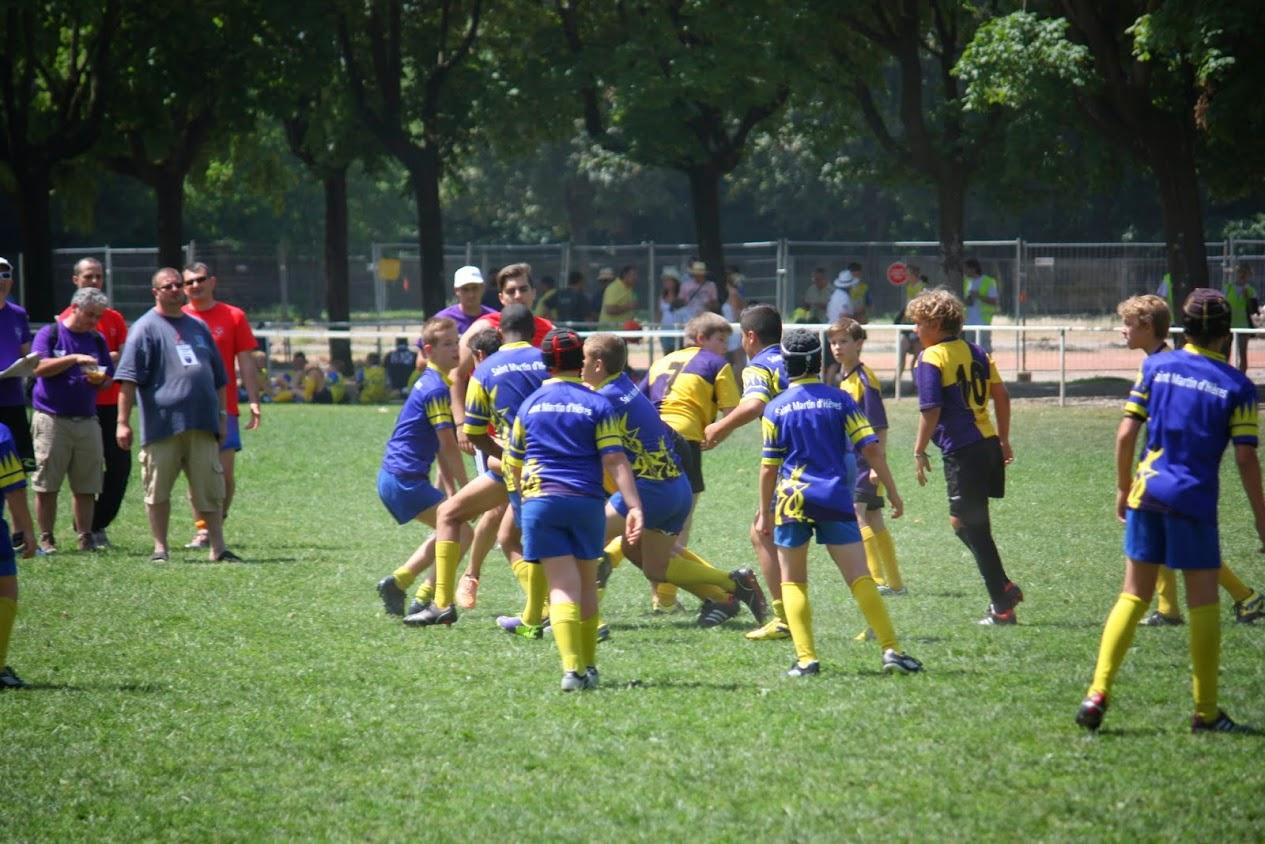 Rugby_Gui_Alberto_080614 (24).JPG