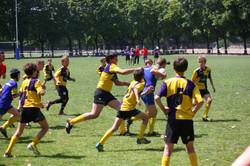 Rugby_Gui_Alberto_080614 (16).JPG