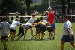 Rugby_Gui_Alberto_080614 (74).JPG