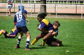 Rugby_Gui_Alberto_080614 (7).JPG