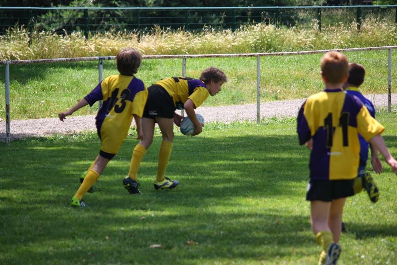 Rugby_Gui_Alberto_080614 (47).JPG