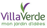 logo villaverde grenoble