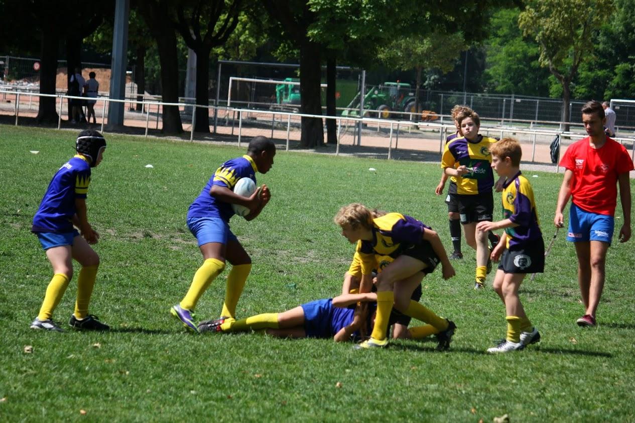 Rugby_Gui_Alberto_080614 (29).JPG
