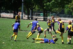 Rugby_Gui_Alberto_080614 (30).JPG