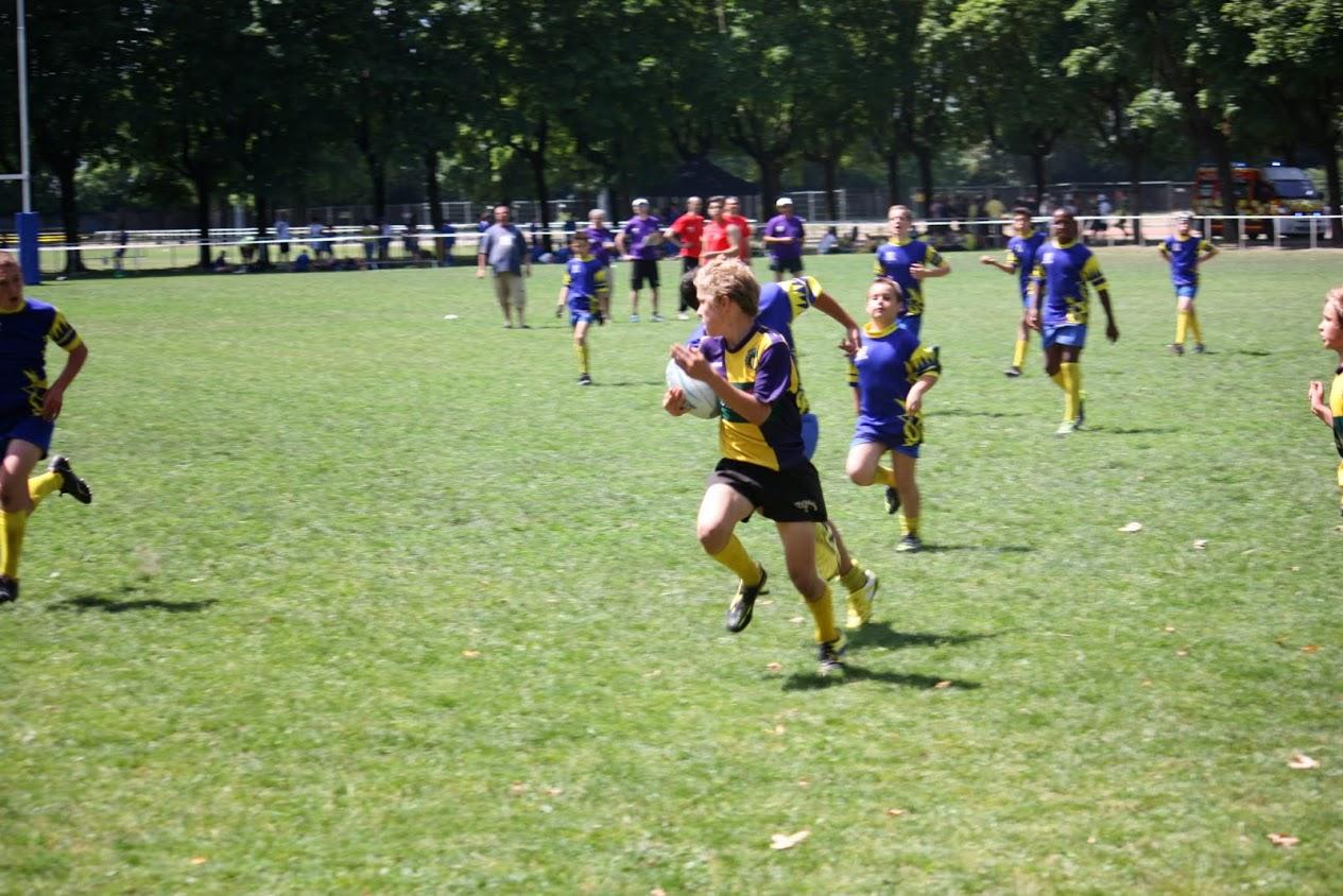 Rugby_Gui_Alberto_080614 (40).JPG