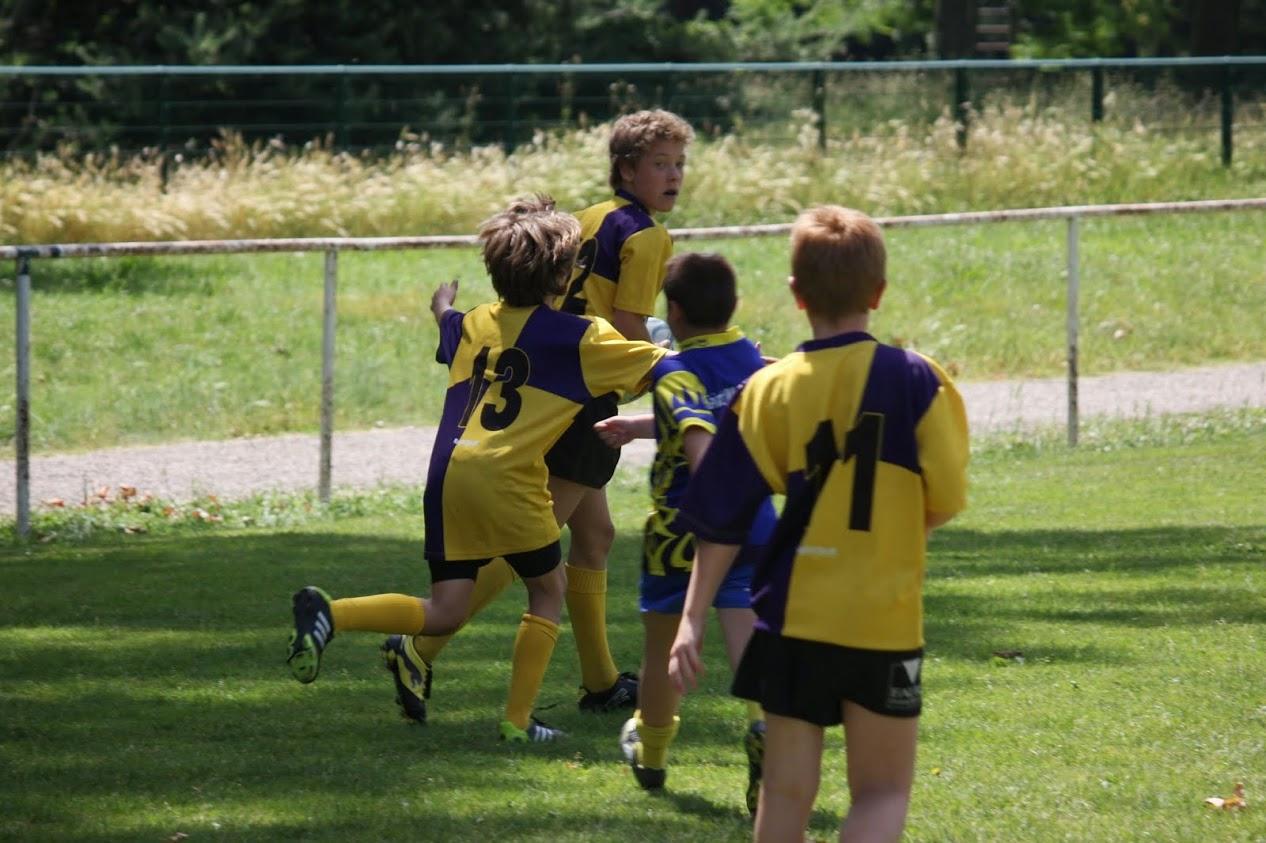 Rugby_Gui_Alberto_080614 (48).JPG