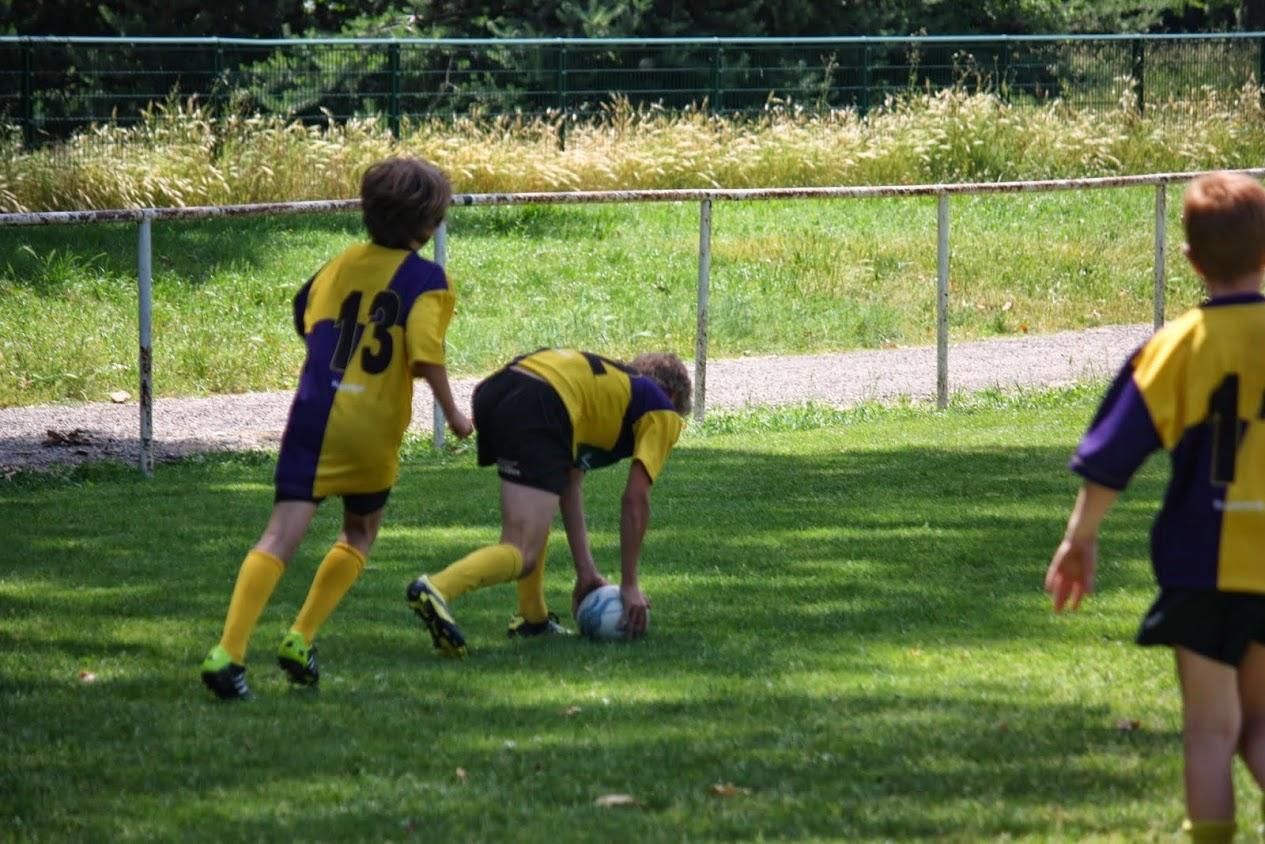 Rugby_Gui_Alberto_080614 (46).JPG
