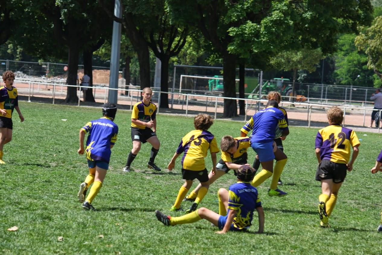 Rugby_Gui_Alberto_080614 (31).JPG
