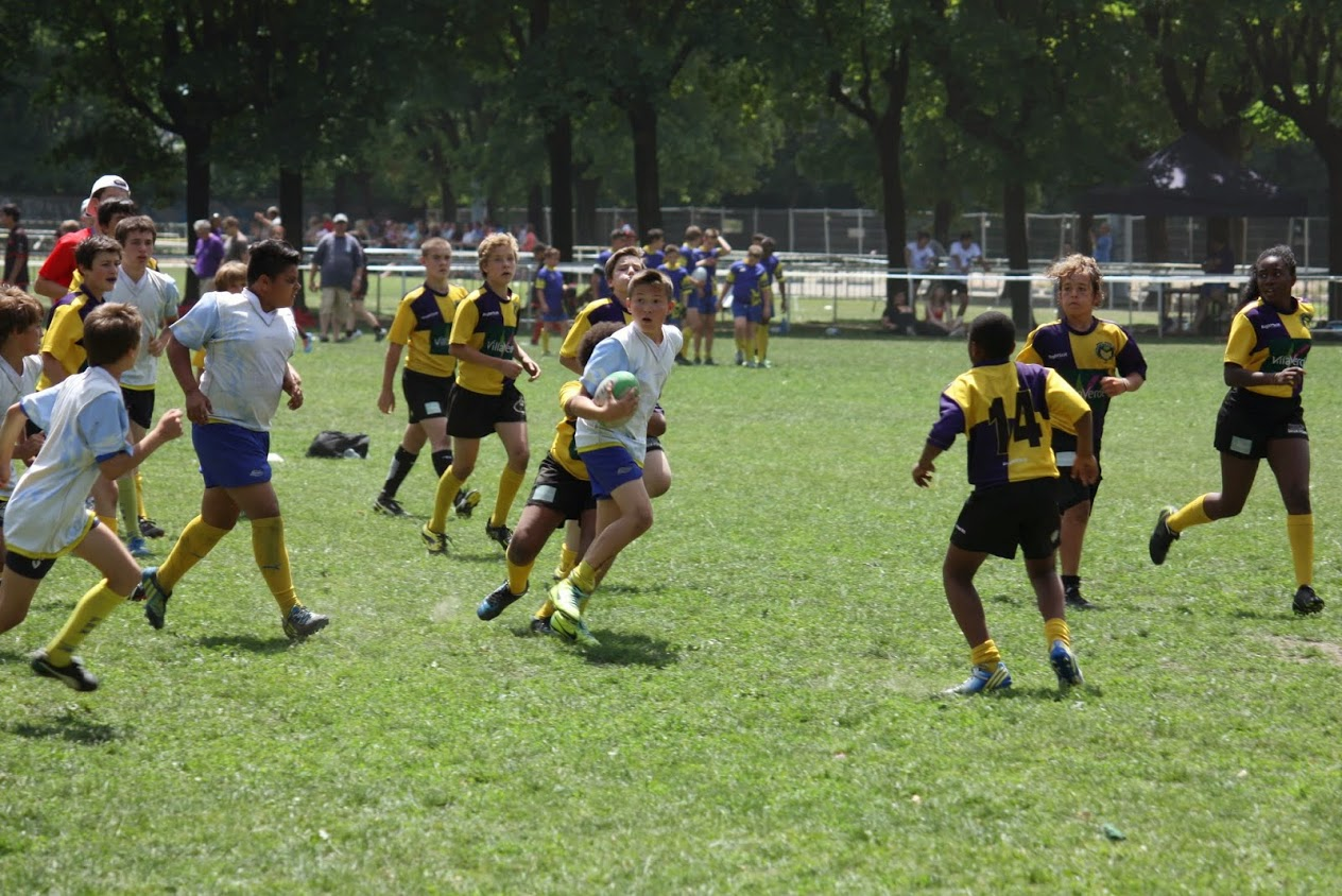 Rugby_Gui_Alberto_080614 (78).JPG