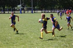 Rugby_Gui_Alberto_080614 (41).JPG
