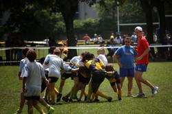 Rugby_Gui_Alberto_080614 (73).JPG
