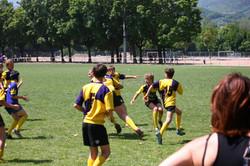 Rugby_Gui_Alberto_080614 (19).JPG